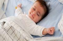Những kiến thức chăm sóc trẻ sơ sinh cơ bản mẹ nên biết
