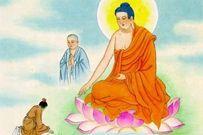 Cuộc đối thoại giữa đức Phật và người về chuyện ngoại tình