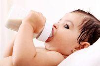 Chỉ ra 6 món đồ cho trẻ mẹ thường sắm quá tay