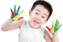 4 cách đơn giản giúp tối đa hóa tiềm năng của trẻ 1-3 tuổi