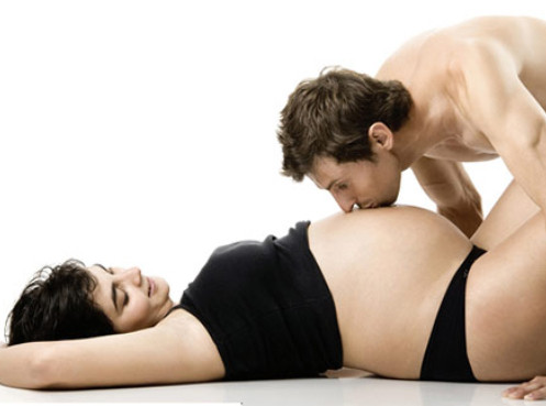 16985-quan-he-khi-mang-thai.jpg