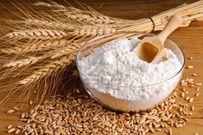 Hướng dẫn cách làm bột mì đúng chuẩn không bị dính tay và vón cục