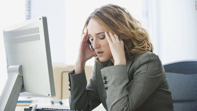Rối loạn chu kỳ rụng trứng ở phụ nữ là một trong những nguyên nhân hàng đầu, gây suy giảm khả năng thụ thai.