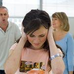 Chu kỳ rụng trứng ở phụ nữ bị rối loạn, tác nhân chính gây vô sinh hiếm muộn