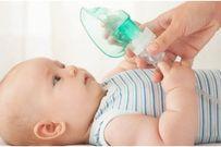Bệnh suyễn ở trẻ em và những điều cha mẹ cần lưu ý