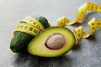 Ăn bơ tăng cân hay giảm cân  - còn tùy thuộc vào cách dùng