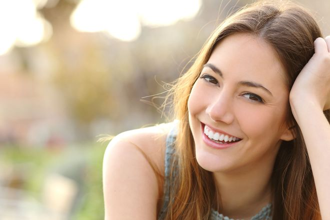 Hầu hết chị em có những thay đổi về tâm lý lẫn hành vi trong thời gian rụng trứng