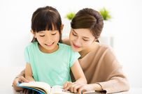 Dạy trẻ 4 tuổi bướng bỉnh - những nguyên tắc và biện pháp dành cho bố mẹ