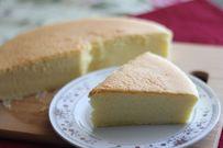 3 cách làm bánh bông lan ngon cực dễ nhất định bạn phải thử