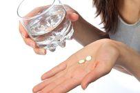 Uống thuốc tẩy giun khi mang thai và những thông tin cần thiết cho mẹ bầu