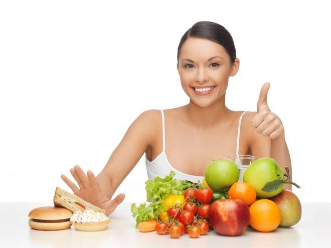 Phụ nữ sau sinh nên ăn nhiều trái cây