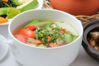 2 cách nấu canh dọc mùng đúng chuẩn giúp gia đình có bữa cơm ngon miệng
