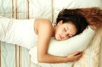 Cách hay giúp bạn giảm cân ngay trong giấc ngủ không cần phải kiêng khem vất vả