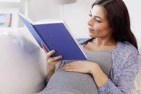 Đơn xin nghỉ chế độ thai sản: thời điểm nộp và các mẫu đơn gợi ý cho cả mẹ và bố