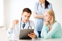 Bảo hiểm thai sản nào tốt? Các gói bảo hiểm uy tín hàng đầu giúp mẹ an tâm