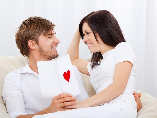 Bảo hiềm thai sản có lợi cho cả bố và mẹ