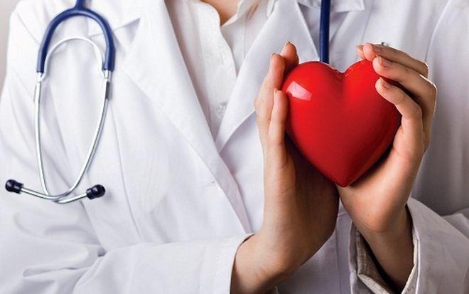 Cách thức chuyển phôi phụ thuộc vào tay nghề bác sỹ