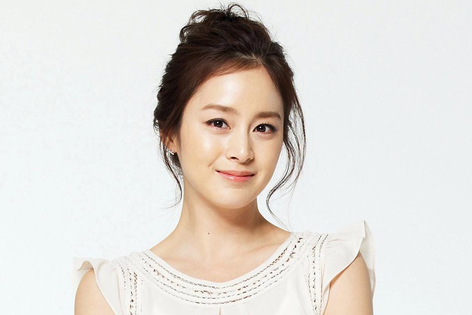 đặt tên con theo tên diễn viên Hàn Quốc