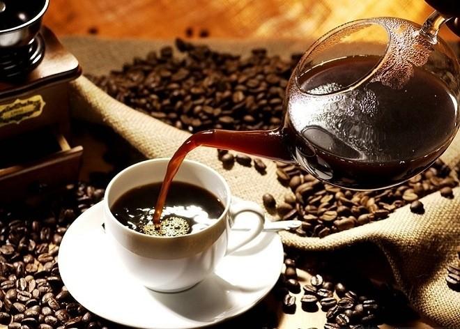 Bà bầu uống cà phê như thế nào và uống bao nhiêu ly mỗi ngày