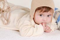 Thời gian ngủ của trẻ sơ sinh - mẹ thiết lập sao cho khoa học?