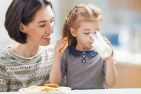 Bé suy dinh dưỡng uống sữa gì để tăng cân và phát triển tầm vóc tối ưu dưới 5 tuổi