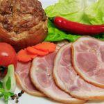 3 cách muối thịt lợn ngon mềm đẹp mắt chưa ăn đã thèm