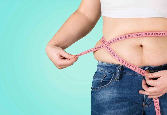 Kiểm soát cân nặng có thể giúp cải thiện tiên lượng của bệnh đa nang buồng trứng.