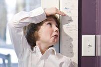6 yếu tố đánh giá sự phát triển của trẻ mẹ nhất định phải biết