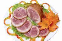 2 cách muối thịt heo ngày Tết đậm đà hương vị để dành và dùng đãi khách thật tiện lợi
