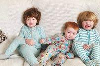 Sinh con thứ 3 có được hưởng bhxh hay không các mẹ đã biết chưa?