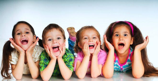 tiêm phòng quai bị cho trẻ giúp trẻ khỏe mạnh