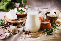 Trẻ suy dinh dưỡng nên uống sữa gì là tốt nhất?
