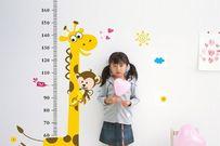Phát triển chiều cao nhanh nhất cho bé bằng các bí quyết đơn giản