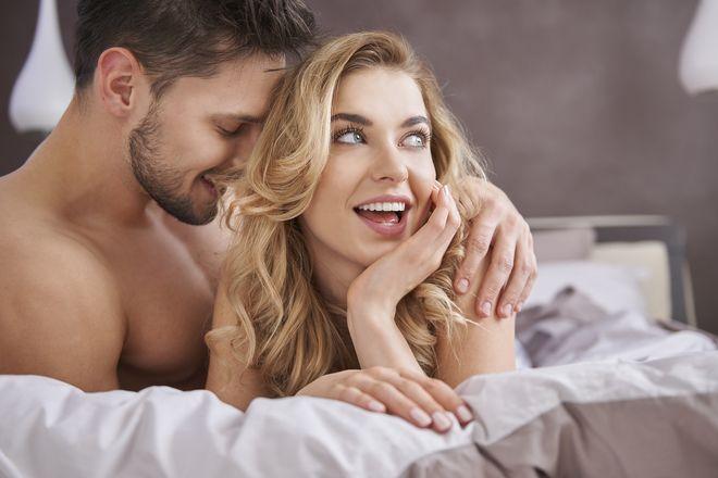 sau quan hệ 7 10 ngày bạn có thể có những dấu hiệu mang thai đầu tiên.