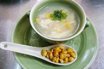 Súp gà ngô non - 2 cách nấu súp đầy đủ chất dinh dưỡng và ngon tuyệt