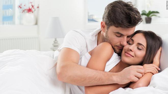 quan hệ vợ chồng như thế nào là kiến thức mang thai cần biết