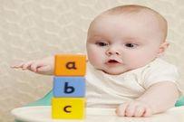 Cách chơi với trẻ sơ sinh giúp bé phát triển trí tuệ và thể chất