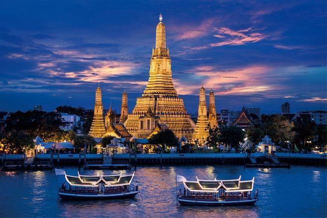 thụ tinh nhân tạo ở Thái Lan hiện nay không còn quá xa lạ đối với những vợ chồng Việt Nam bị vô sinh