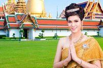 Thụ tinh nhân tạo ở Thái Lan và những thông tin cần biết dành cho bạn