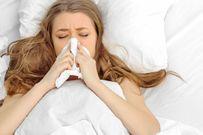 Dấu hiệu mang thai tuần đầu và bệnh cảm cúm - đôi điều chị em cần biết