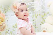 Trẻ 6 tháng tuổi nên ăn gì để cơ thể phát triển tốt?