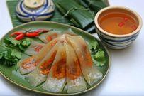 3 cách làm nước mắm ăn bánh bột lọc ngon đúng chuẩn cố đô Huế