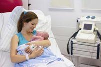 Sinh thường và những kỹ năng khi sinh các mẹ bầu cần nắm rõ