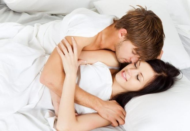 tính ngày dự sinh dựa vào ngày quan hệ