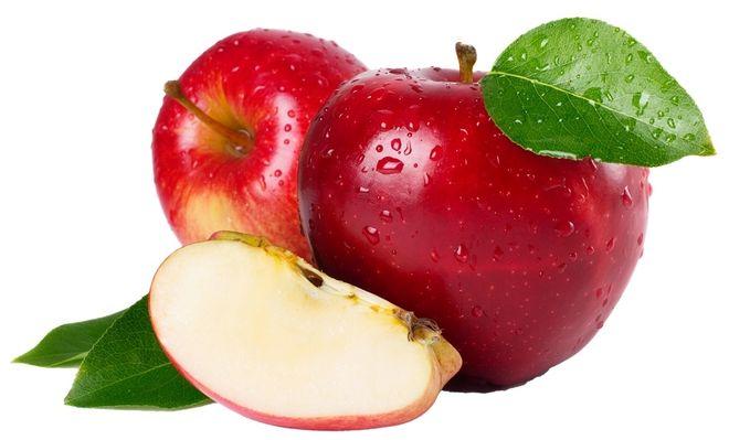 táo còn có công dụng tuyệt vời trong việc ngăn ngừa bệnh tiêu chảy