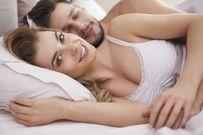 Sau sinh mổ bao lâu thì được quan hệ vợ chồng