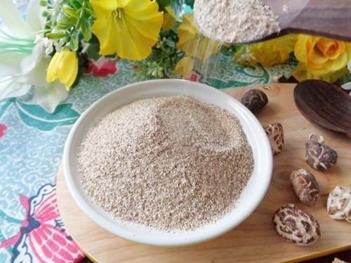 hạt nêm