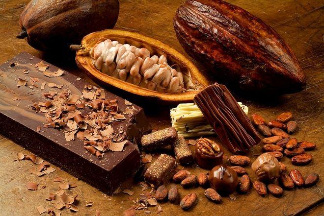 Các Axit béo cần thiết có ở trong các loại hạt, quả hạch và cá