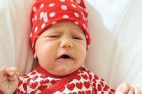Trẻ 2 tháng tuổi bị ho mẹ nên làm thế nào?