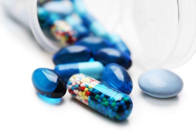 thuốc kháng acid